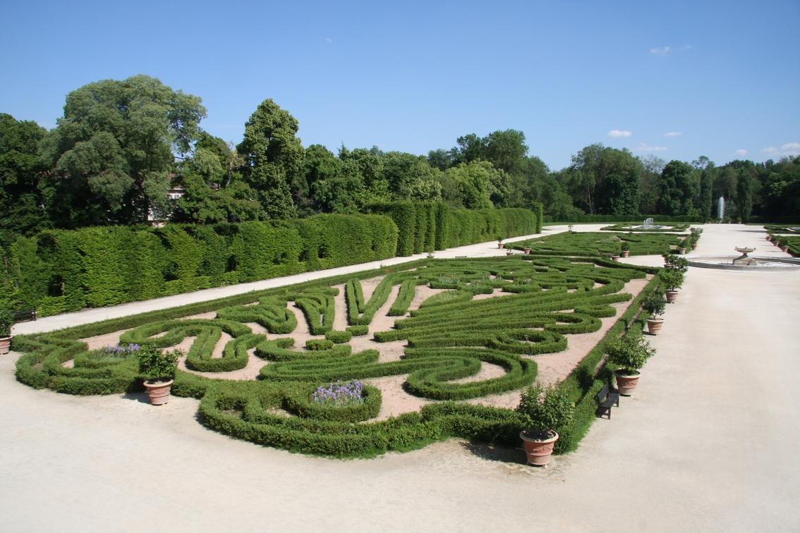 dtail-jardin-du-palazzo-colorno