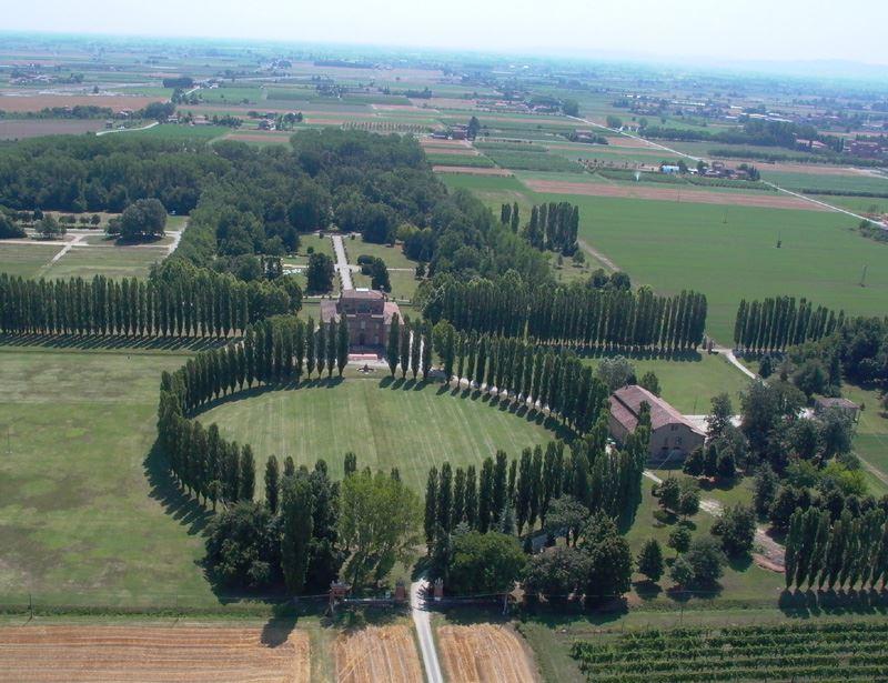 Cover Villa Sorra