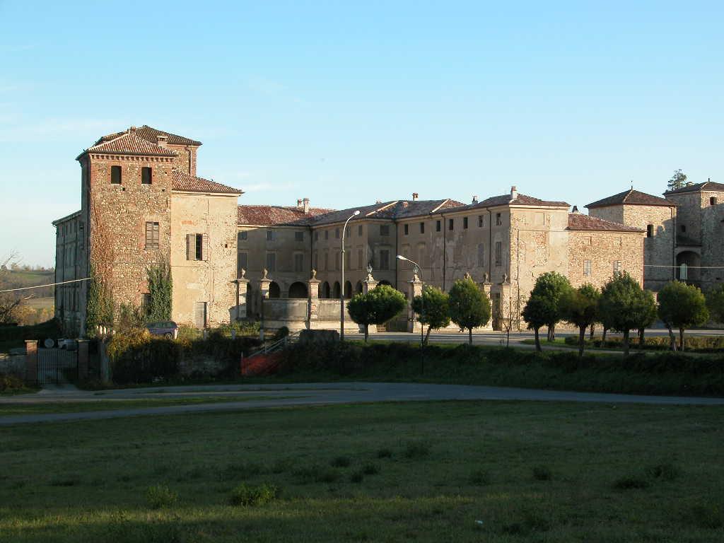 castello-agazzano1