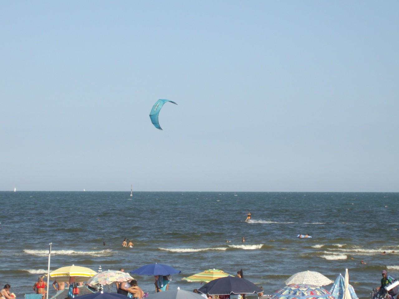 Cover Lido di Volano – spiaggia