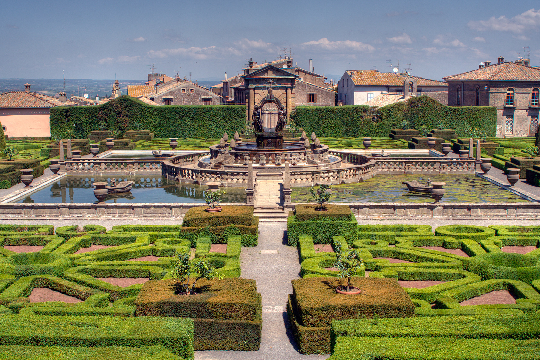 villa-lante-jardins