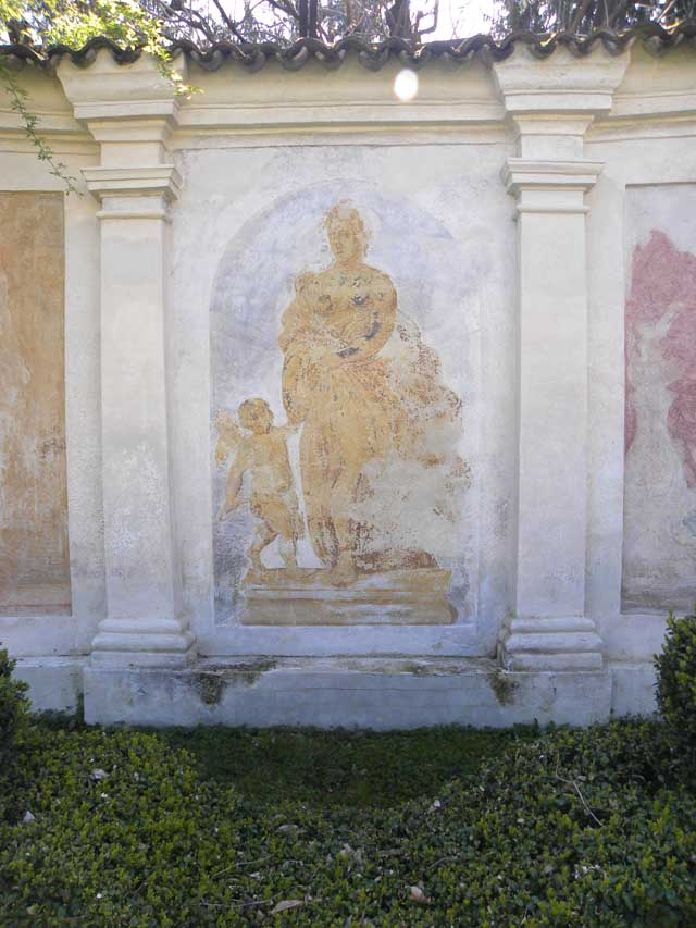 Cover Palazzo Tullio Altan