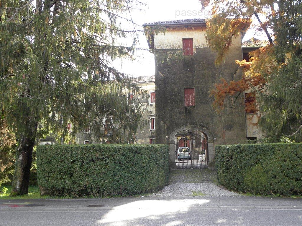 2012-11-02-120