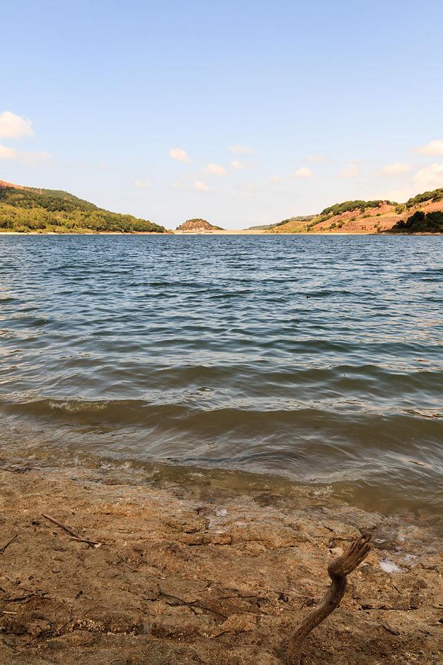 lago-dell-angitola