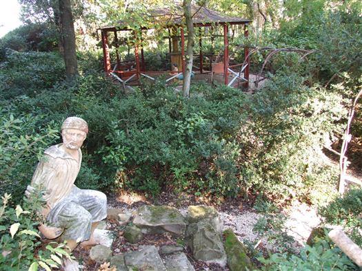 statua-del-bigioli