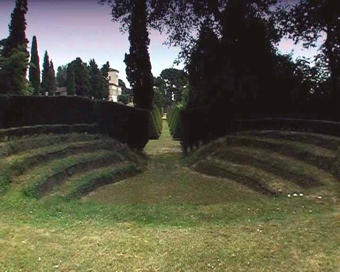 020-teatro-dei-cipressi-villa-caprile