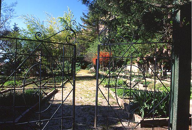 giardino-incantato-1