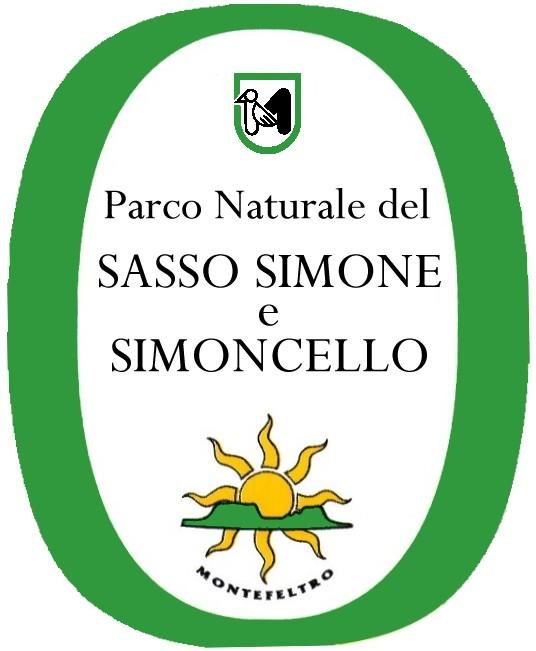 Cover Parco Naturale del Sasso Simone e Simoncello