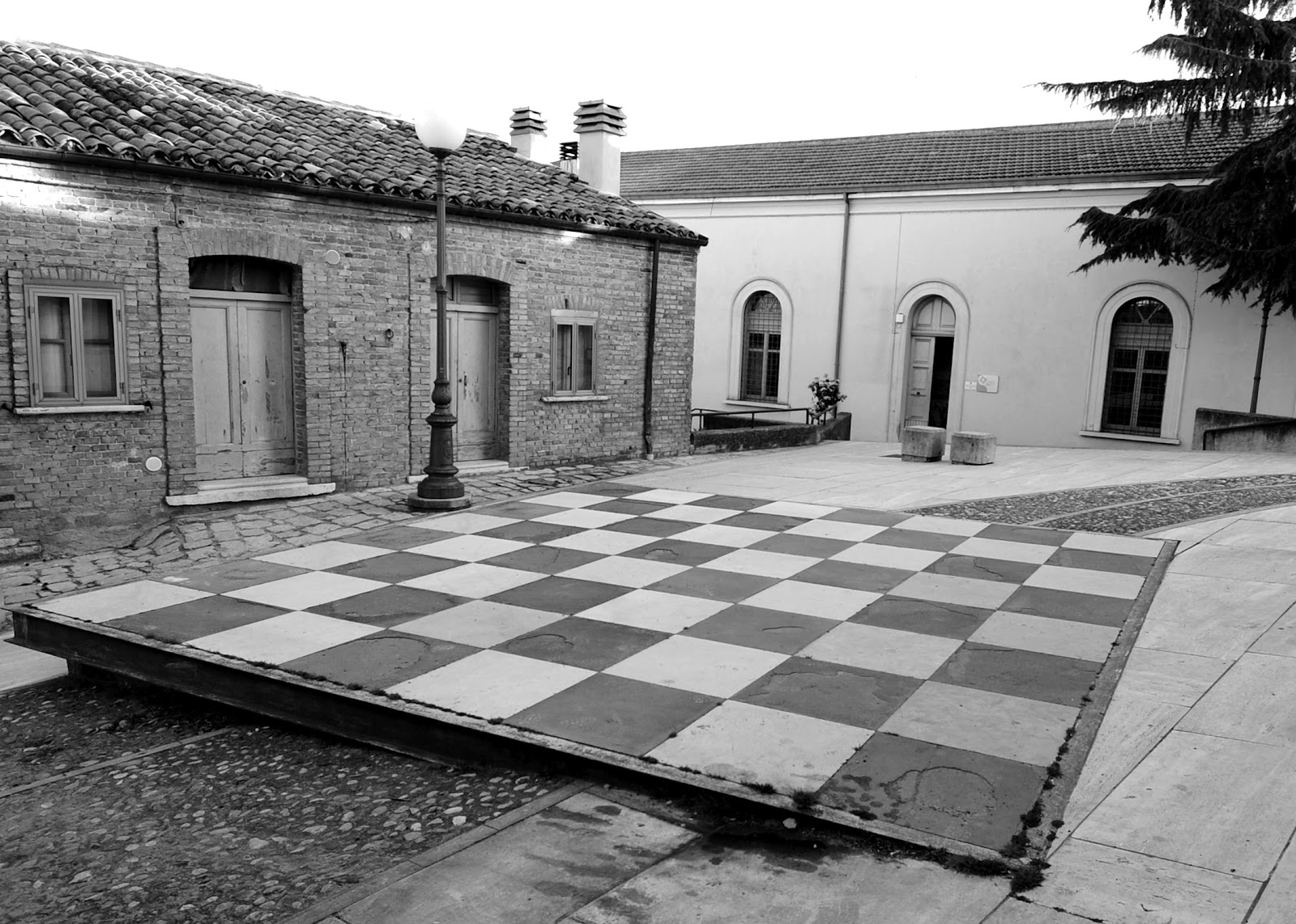 museo-all-aperto-36-