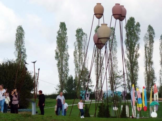 visitatori-in-occasione-di-ville-aperte-2012-620x465