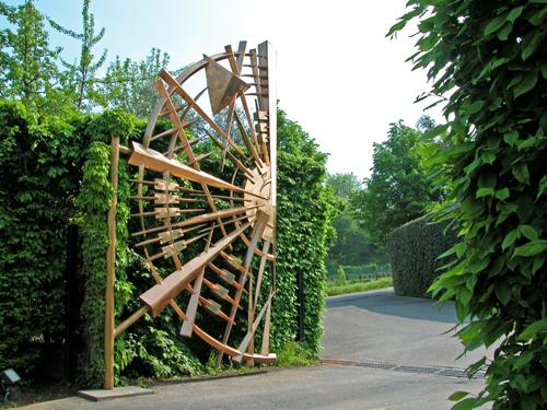 cantine-ca-del-bosco-ingresso-pomodoro-4