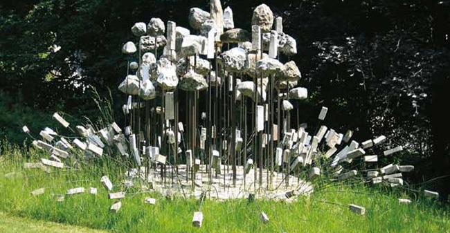 parco-sculture-erbusco