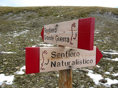 due-segnavia-per-due-escursioni