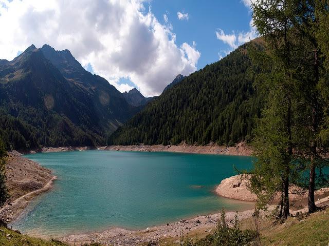 panorama-lago-pejo