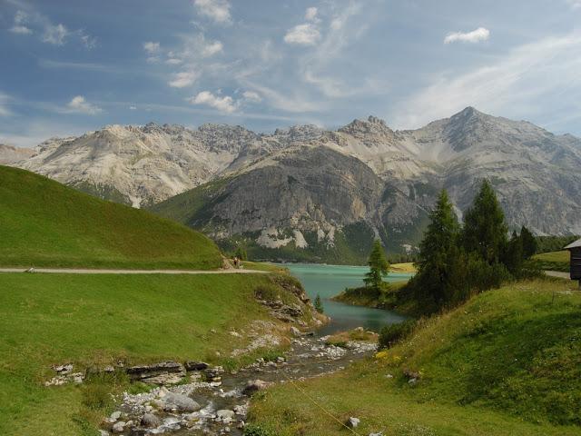 stelvio-lago-di-san-giacomo