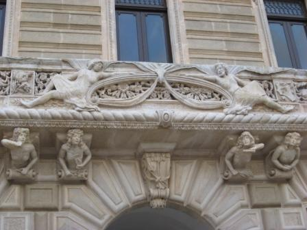 Cover Castello Aragonese