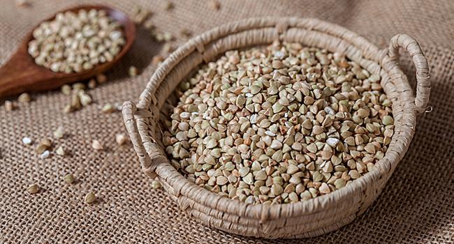 grano-saraceno-img-3398-650