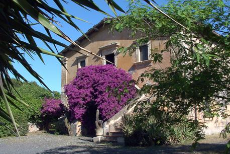 3-casina-del-biviere-1