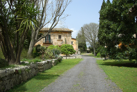 5-le-case-dal-cancello