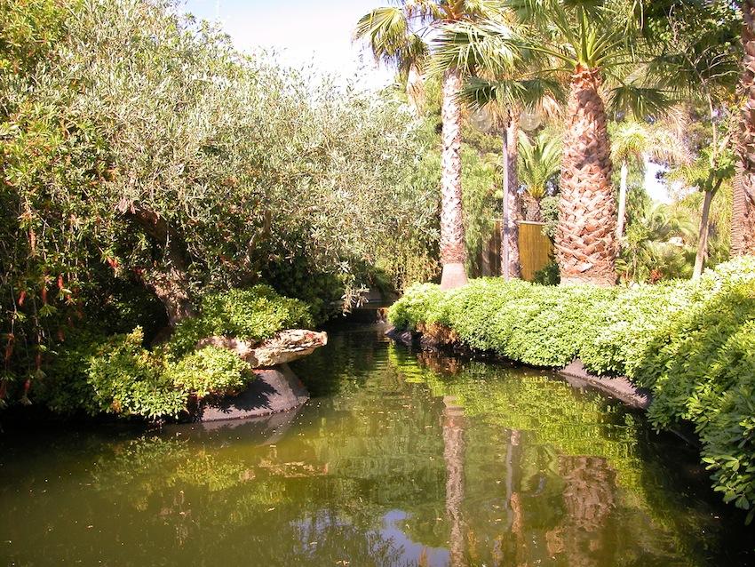 Cover Parco dei Pini