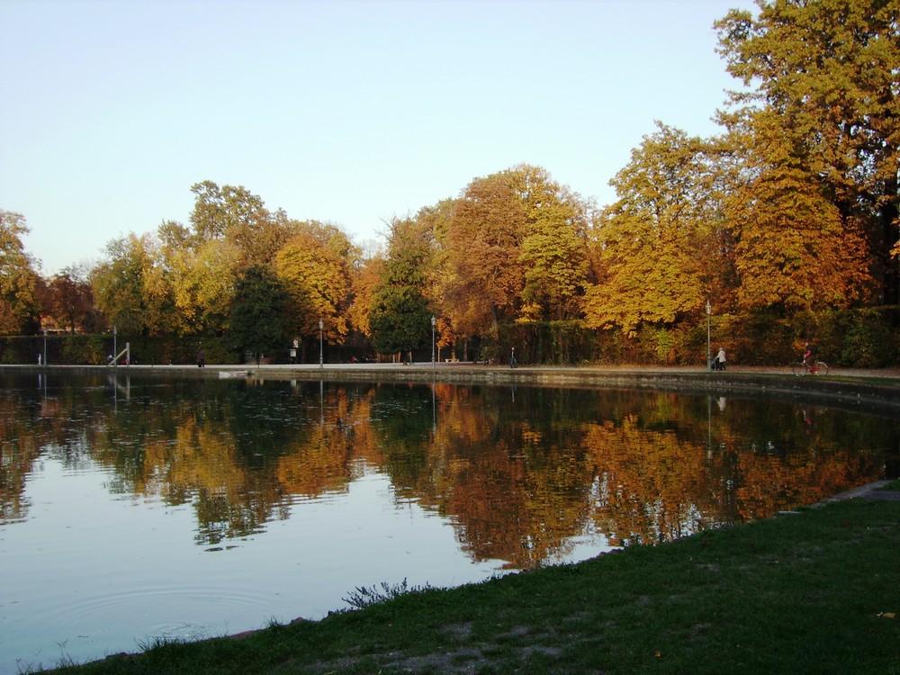 i-colori-dellautunno-parco-ducale-parma-c964abd8-074e-4281-bade-af0b19ce87dc