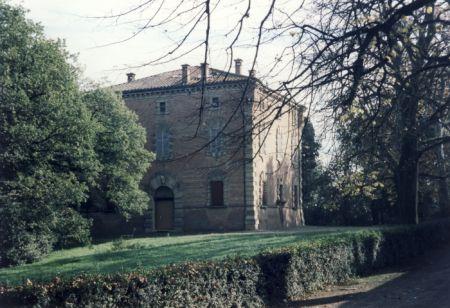 it-001-bo-imola-villa-pasolini-dall-onda