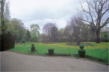 99533-thumb-giardino1