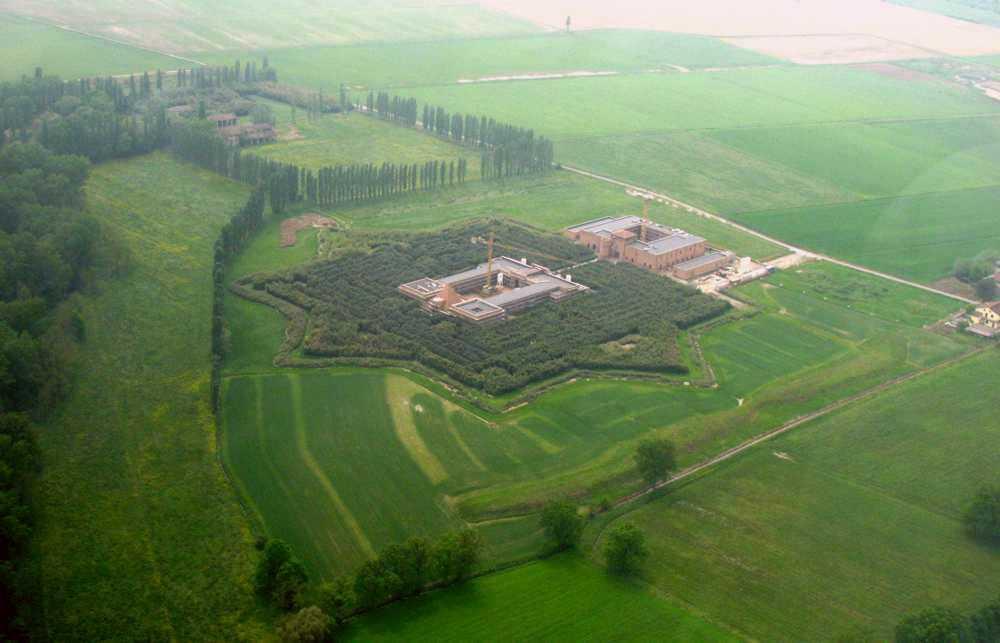 labirinto-ricci3
