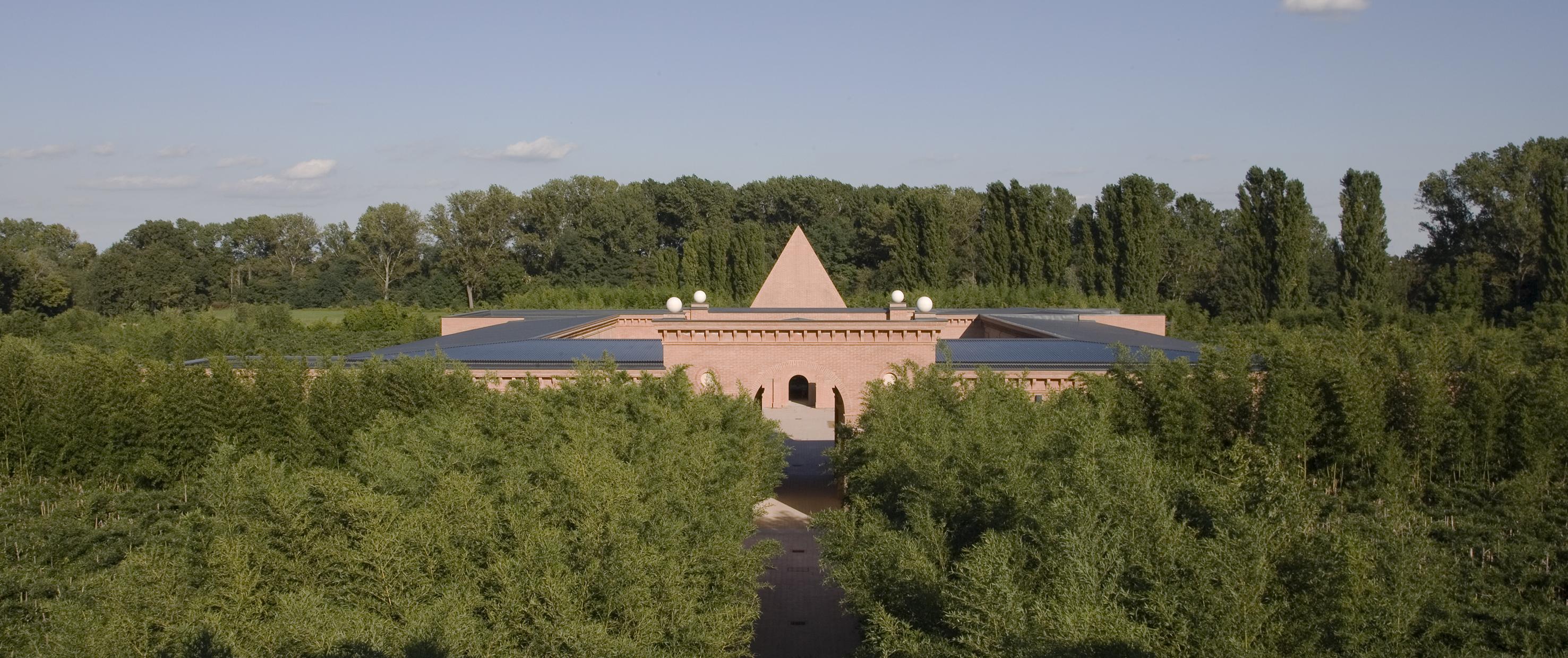 mauro-davoli-il-labirinto-visto-dal-belvedere