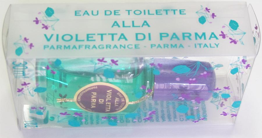 violetta-di-parma-black-beauty-case-edt-soap-9