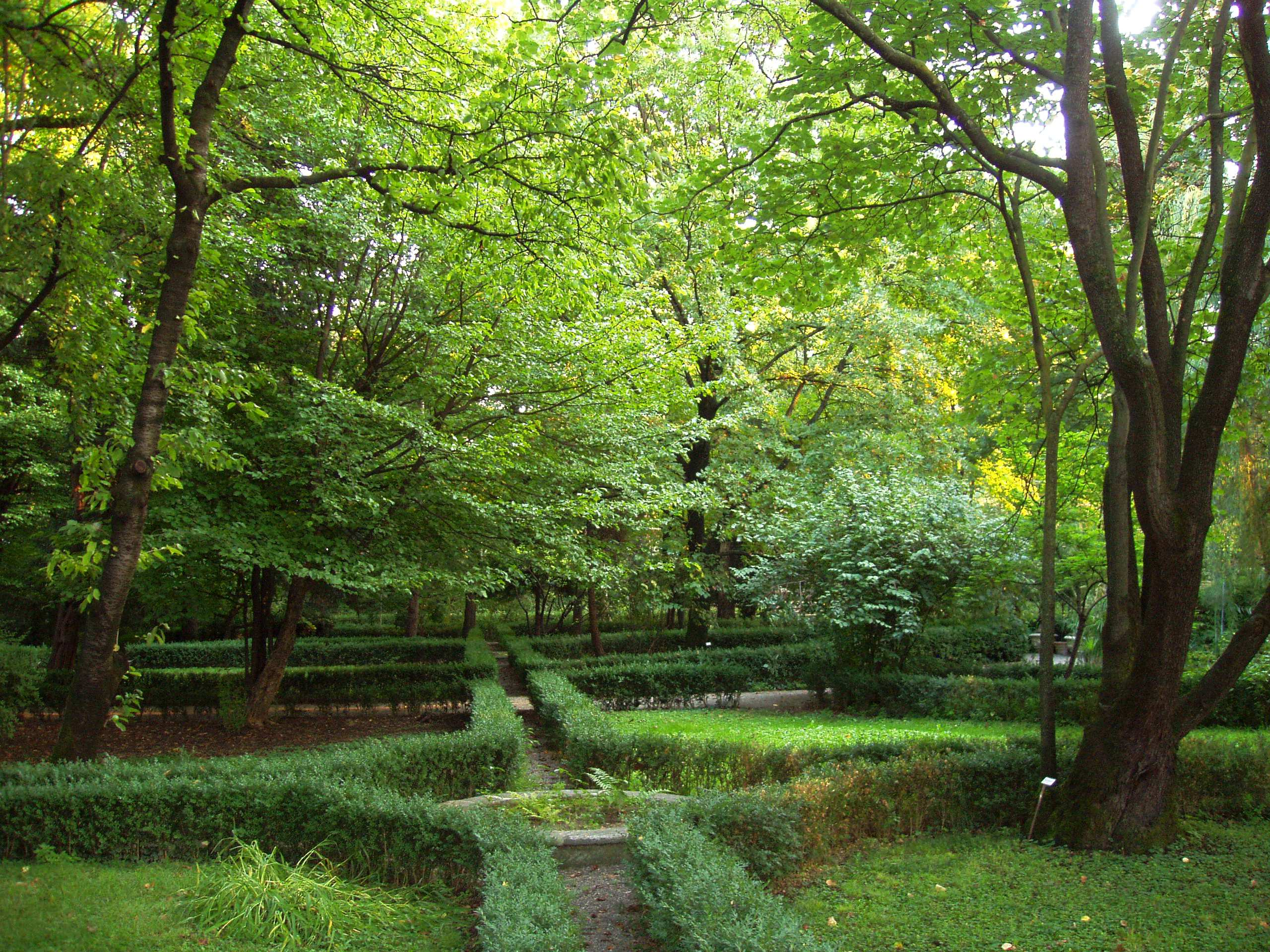 orto-botanico-di-parma-garden