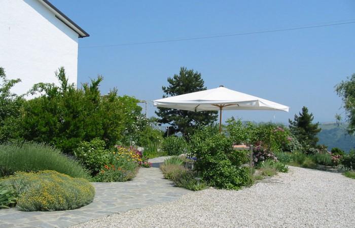 museo-rose-antiche-giardino-24-537694c078