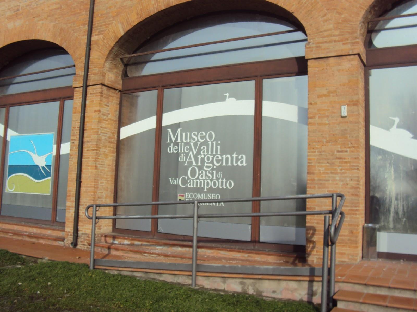 museo-delle-valli-di-argenta