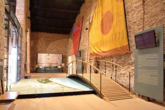 03-museo-del-sale-c64f369a