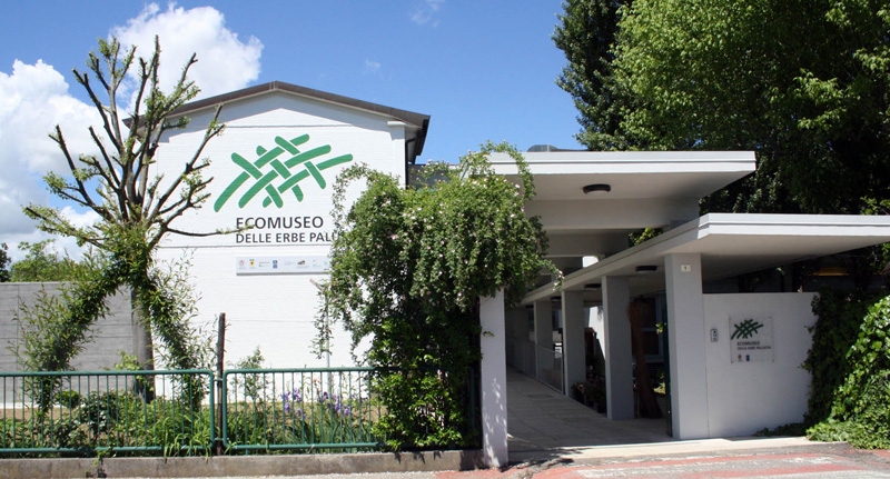 ingresso-ecomuseo-0