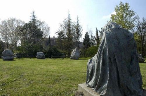 modern-art-museum-ca-la-ghironda-parco