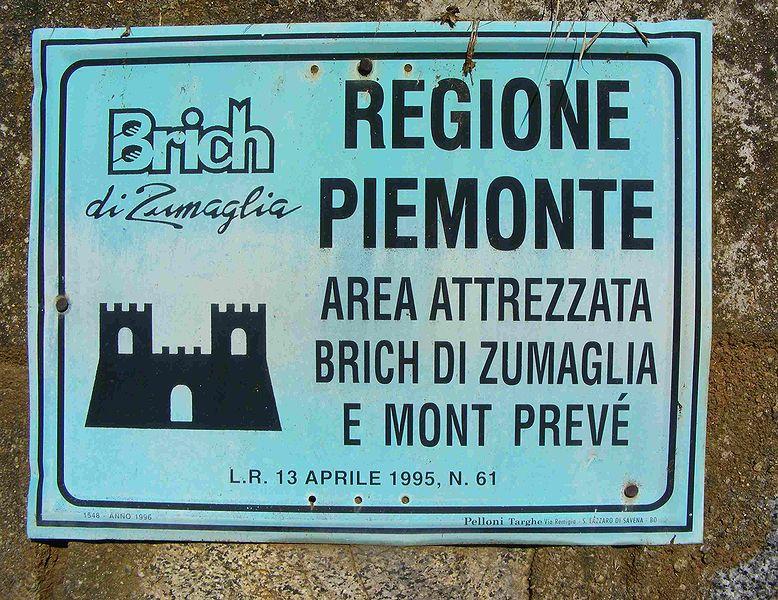 778px-parco-brich-zumaglia-cartello