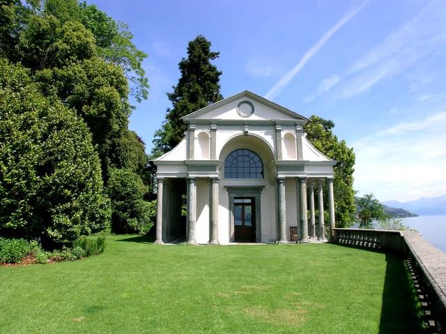 Cover Villa San Remigio