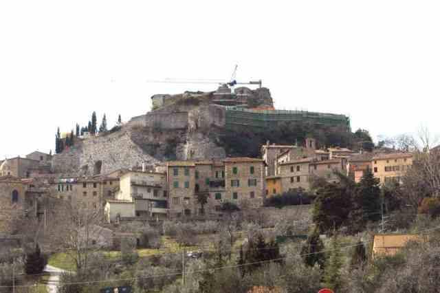 castiglione-d-orcia