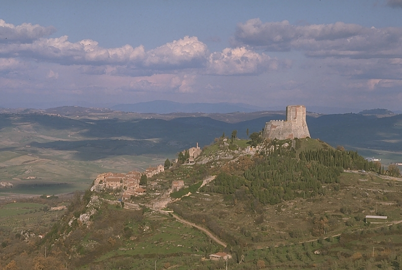 rocca-d-orcia