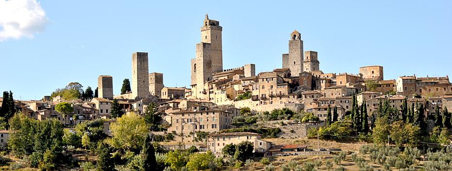 sangimignano-home-page1