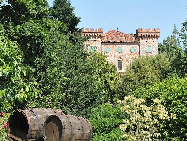 castello-di-monte-cavallo-021