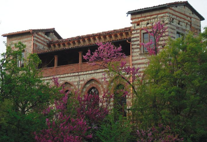 casfrassinello-2002