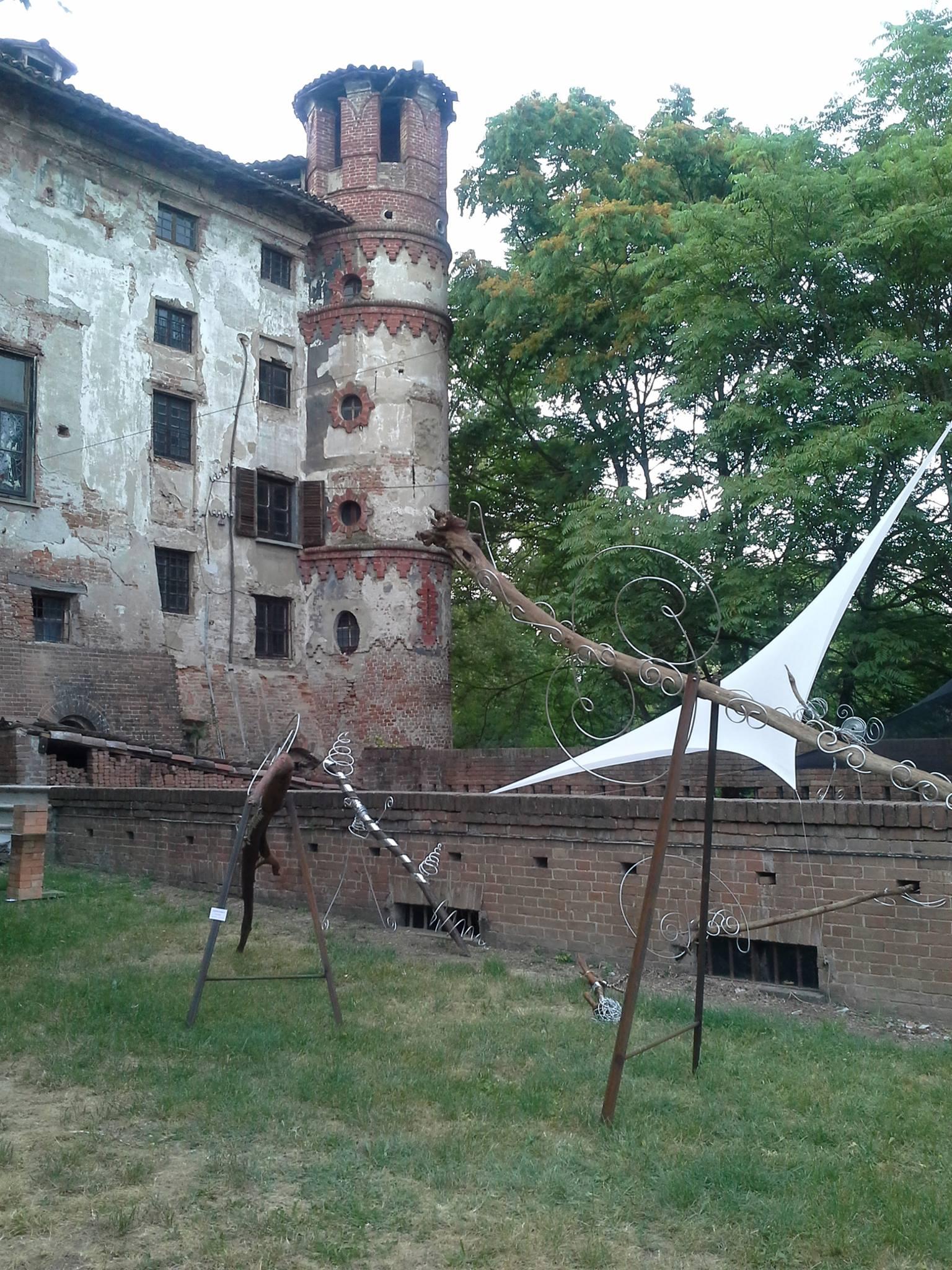 castello-piovera-artemoderna1
