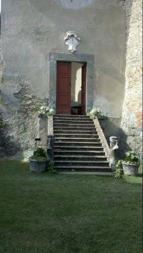 castello-di-prasco-2026