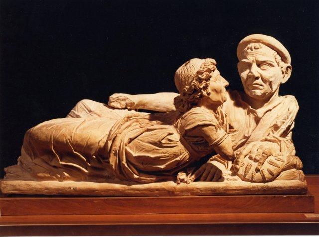 etrusco-4