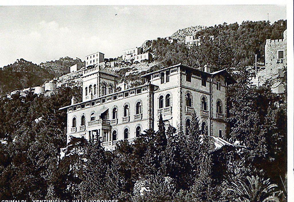 castello-voronoff3-ventimiglia