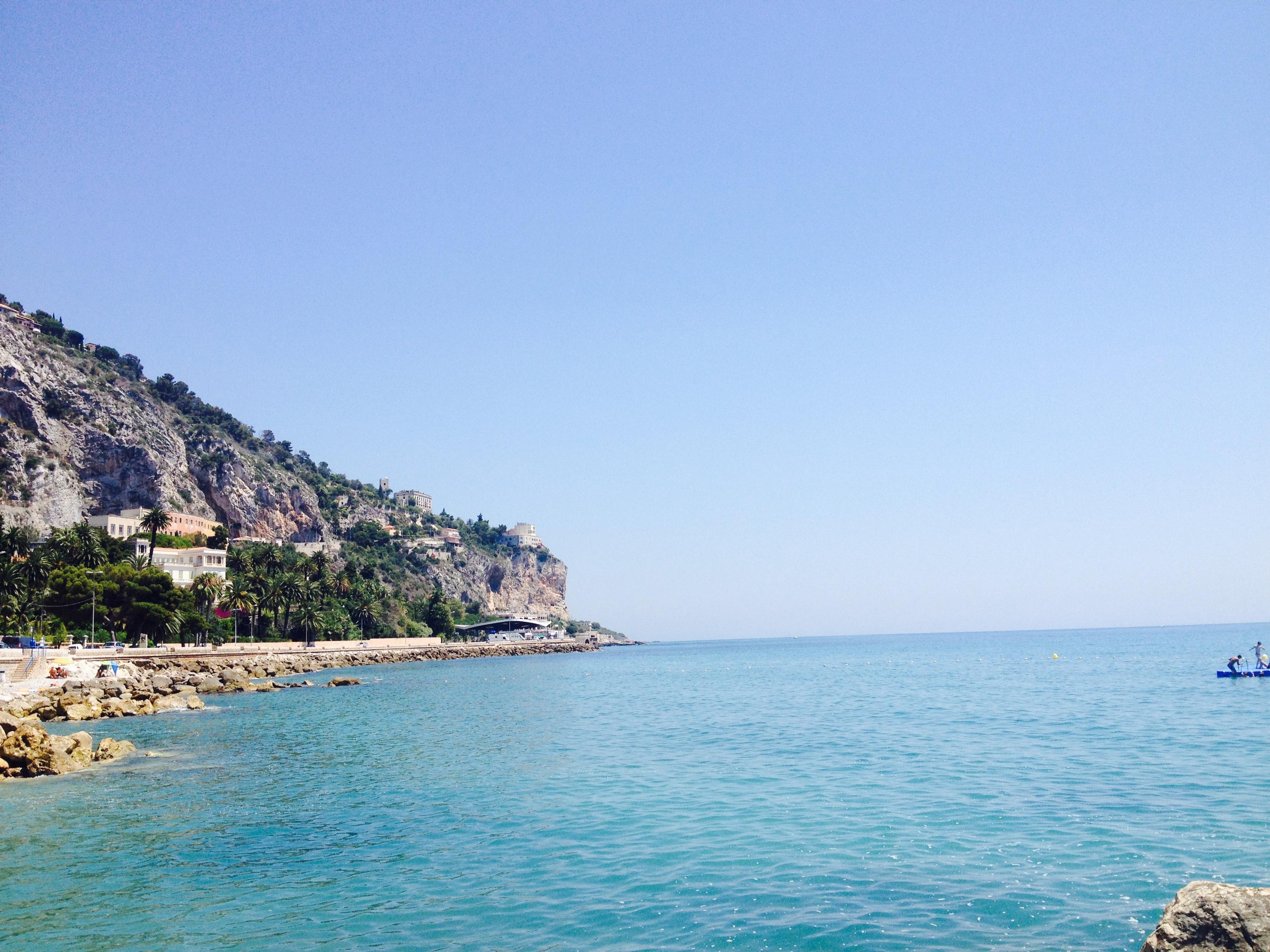 vista-dal-mare