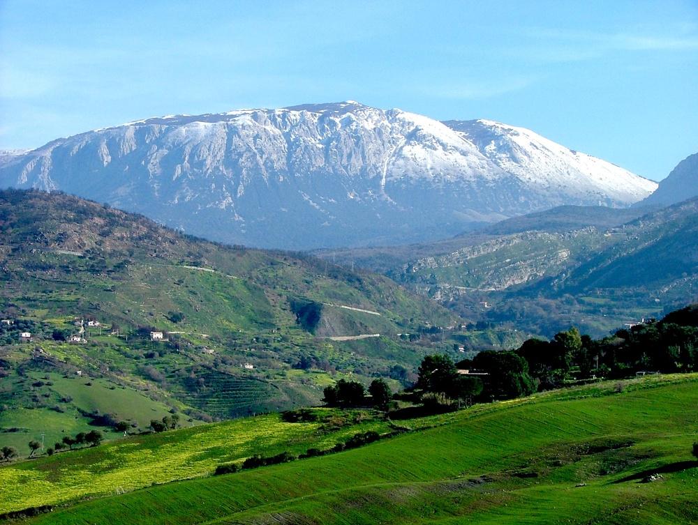 sicilia-parco-naturale-delle-madonie-sicily-natural-park-of-madonie-mountains-8133214b-b0c0-4c30-a819-b00c3b62cc9c