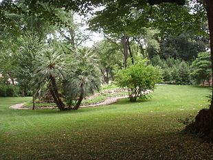 310px-palazzo-della-gherardesca-giardino-03